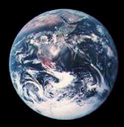 earthb