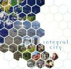 Integral City Evolutionary Intel
