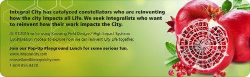 Integral-QuarterPage_01 sponsor ad