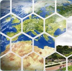 banner_01 globe EU Africa